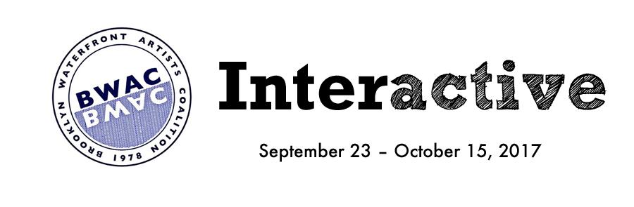 Interactive_banner