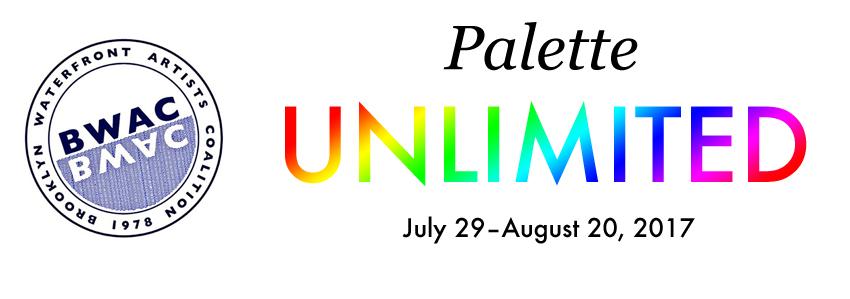 Palette_Unlimited