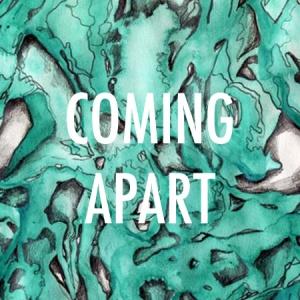 coming_apart