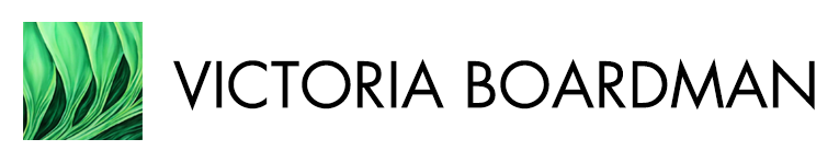 Victoria Boardman