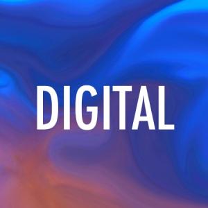 D digital Portfolio