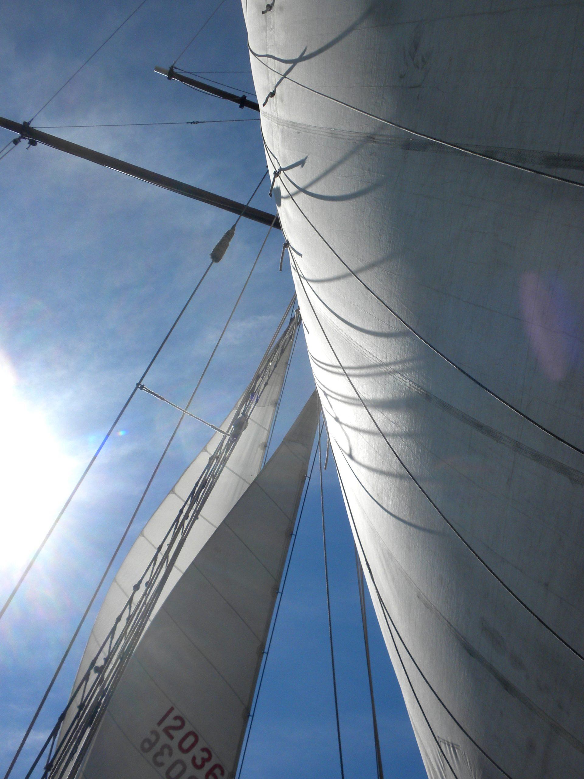 2013, New York Harbor, New York, New York