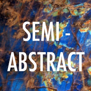 Semi-Abstract