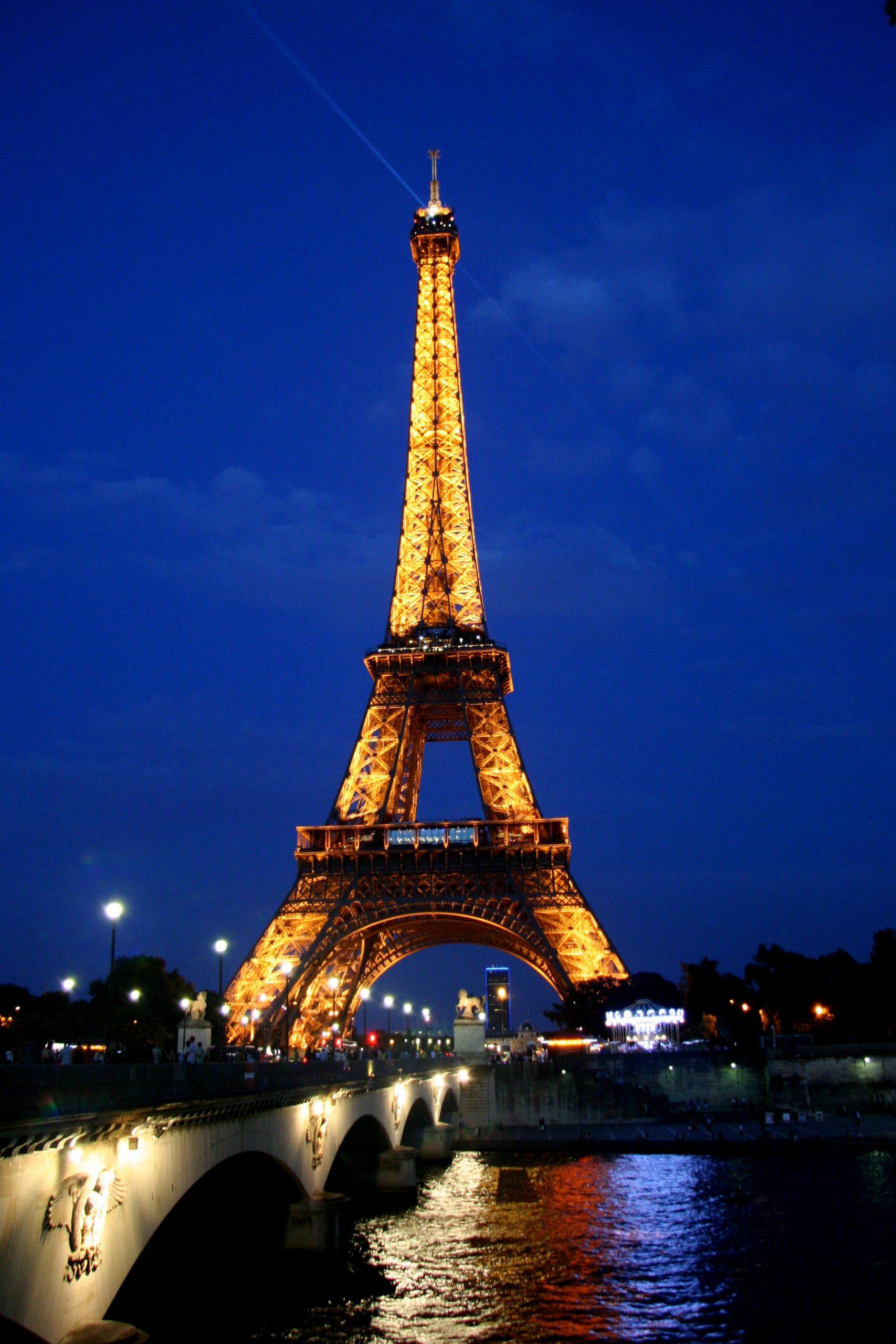 2014, Paris, France