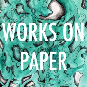 Works on Paper Portfolio